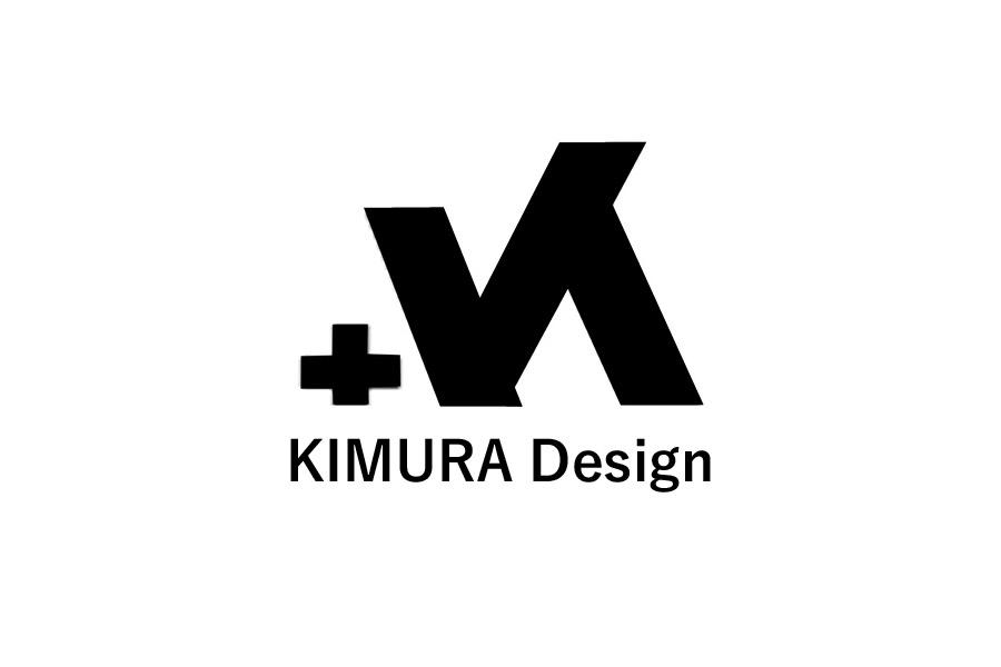 木村デザインマーク